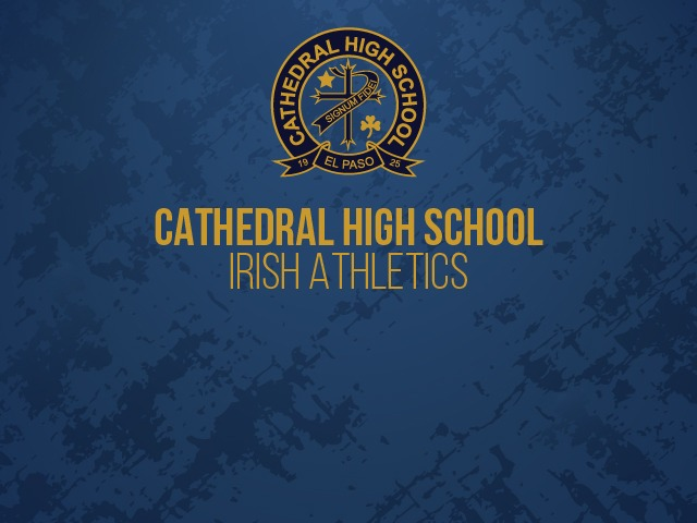 University Interscholastic League Alerts