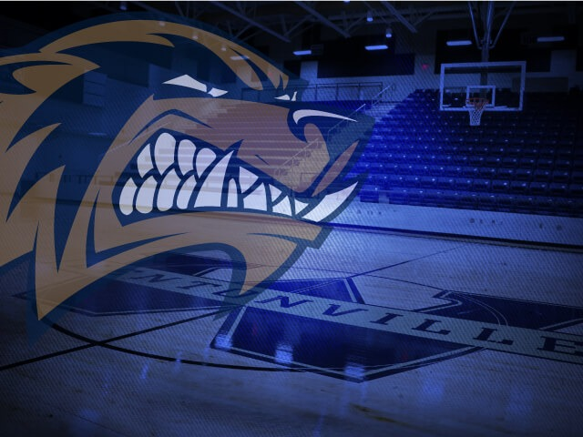 Bentonville West eager to host 6A state basketball tournament