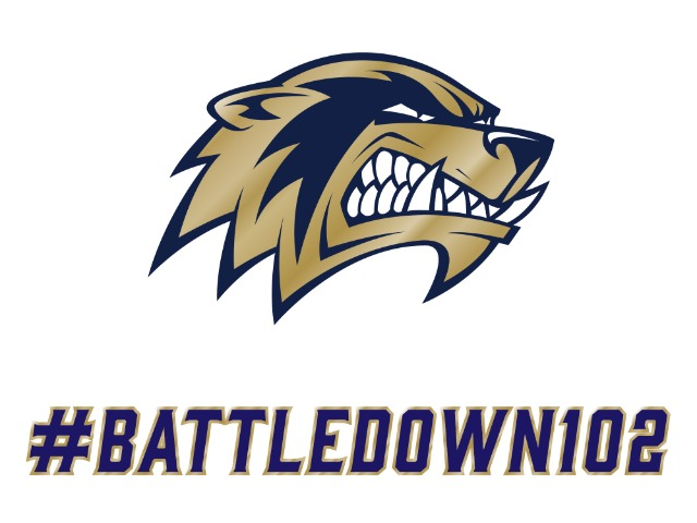Battle Down 102! Softball Tonight @ Bentonville