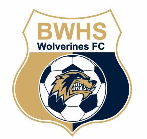 Boys Soccer Team Selected