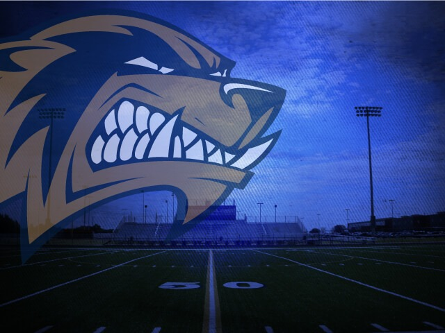 Image for Wolverines eager to change outcome in Bentonville West vs. Bryant II