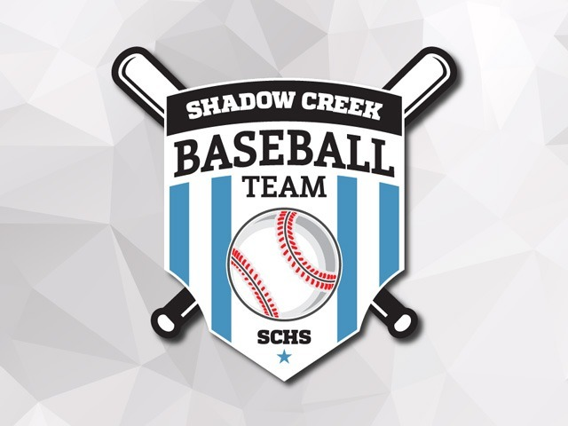 Shadow Creek splits 24-5A series with Rosenberg Terry