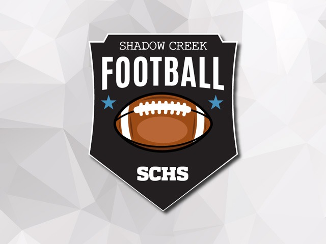 Shadow Creek 13 FB Marshall 3