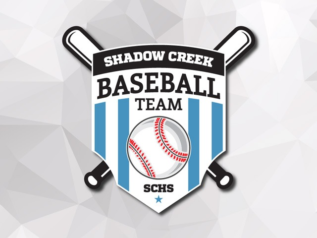Shadow Creek boys 107 Lamar Consolidated 44