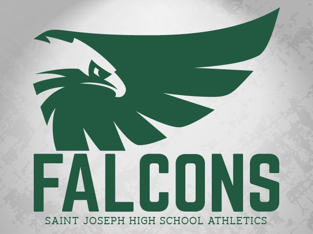 Saint Joseph ice hockey notches big third period to defeat Colonia