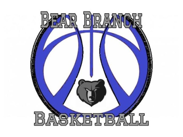 Lady Bears 8th grade A team starts the season with a WIN!