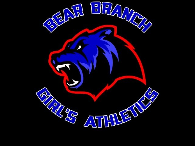 Boys Strength & Conditioning starts Aug. 12