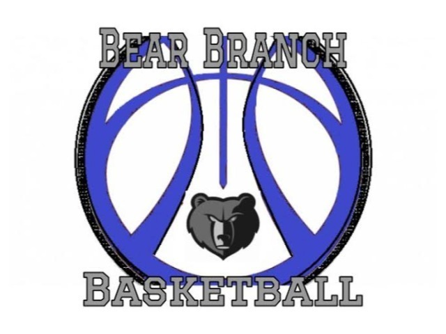 BBJH Boy's Basketball ( B team tournament @ Magnolia JH) Dec 7-8