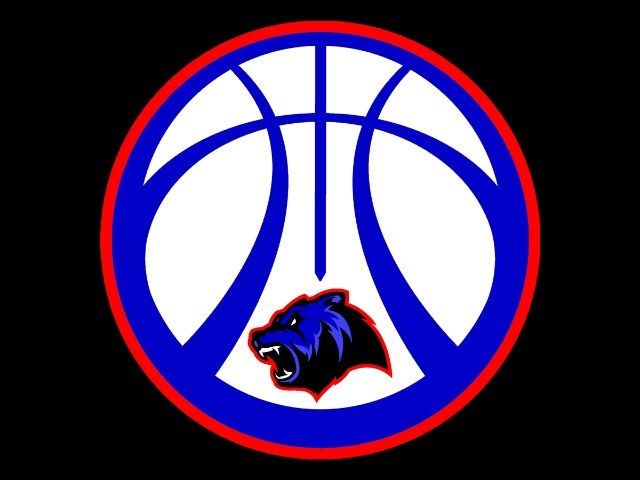 Boys Basketball Vs Tomball JH  (Thursday 2/13/20 @ Home