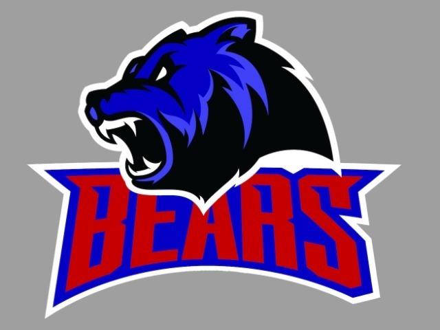 BBJH Boy's Basketball @ Home Vs Waller JH  (1/10/19 Thursday)