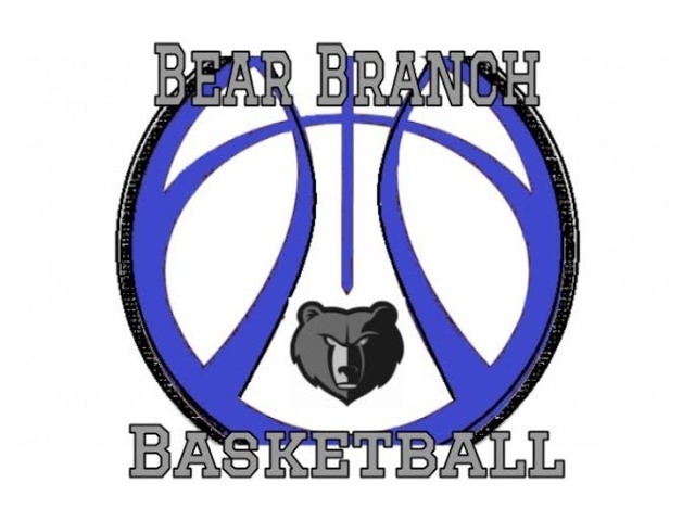 8A Lady Bears Cruise into Christmas with a Win!