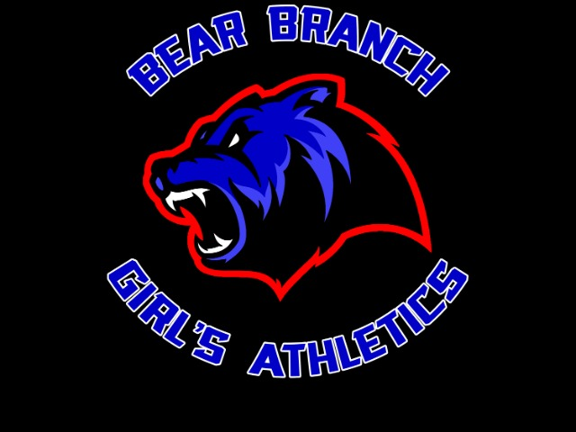 Girls Strength and Conditioning Starts August 10th