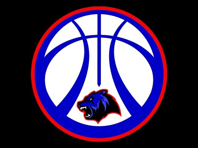 Boys Basketball Vs Waller JH 1/30/20 (Thursday)