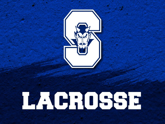 2019 Shore Conference preview