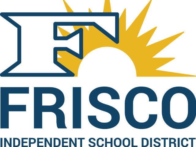 Frisco ISD Football Players Earn Academic All-State Honors