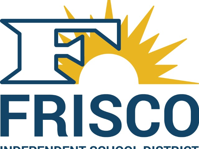Frisco ISD Divers Give Strong Performances in First Meet