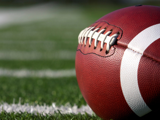 Football Season Includes New Ticketing, Spectator Procedures