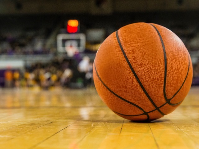 Big Night of Basketball Includes Two Overtime Games