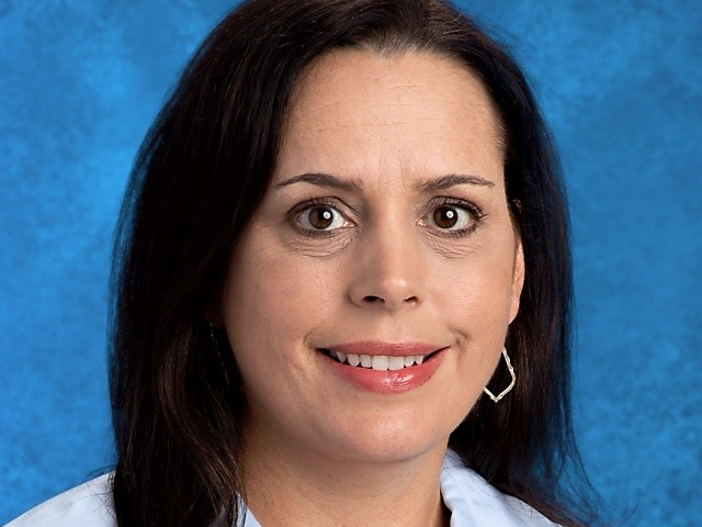 Grace McDowell Approved as Next FISD Athletic Director