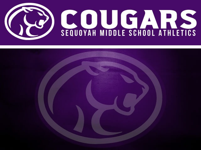 Oklahoma Secondary School Activities Association Alerts