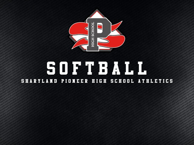 Softball playoffs - Three Big 7 teams live on