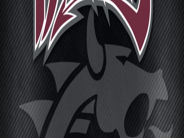 West Collierville Softball Announces Open Tryouts