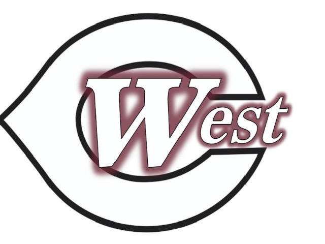 West Lady Dragons Softball