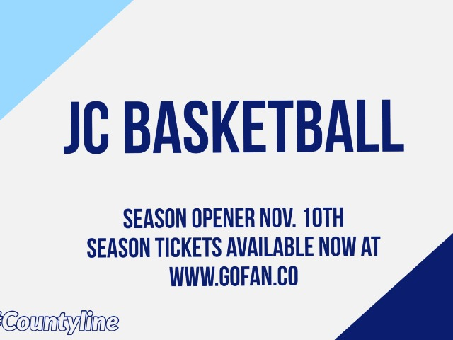 James Clemens Basketball Season Opener