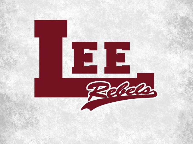 LEE BEATS CENTRAL IN 3 SETS