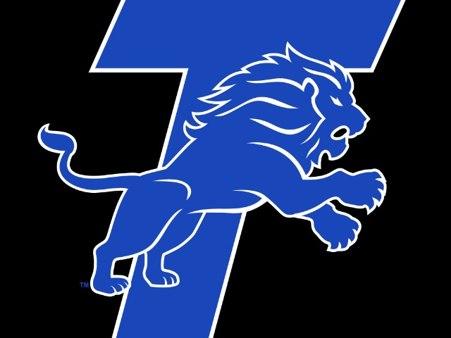 Tyler Lions win two games