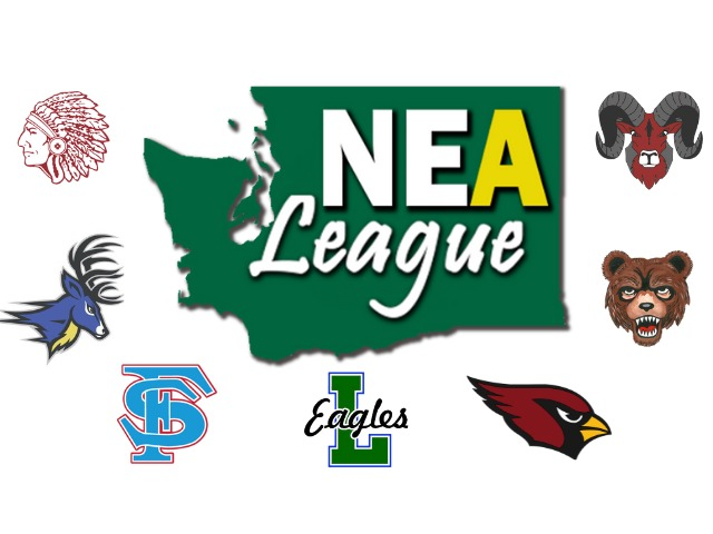 Image for Welcome to the Northeast A League