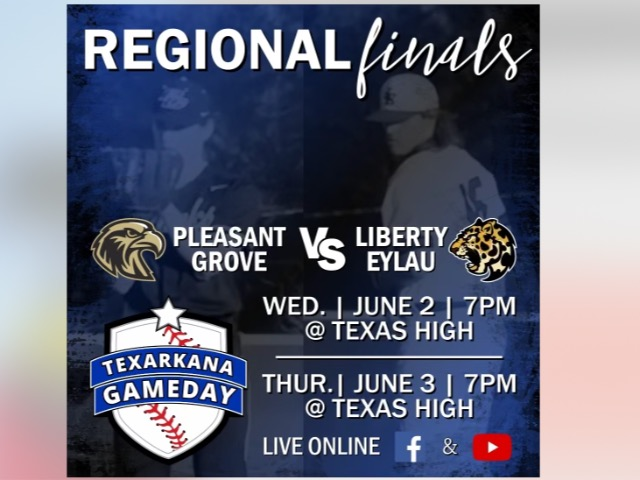 Image for PG vs LE to play for trip to State