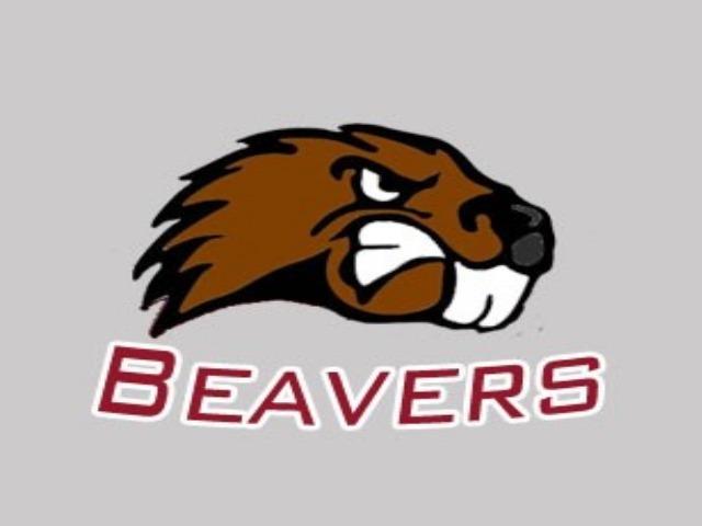 Beaver track teams bring home prizes