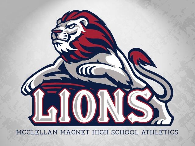 Balanced Pulaski Academy takes down LR McClellan