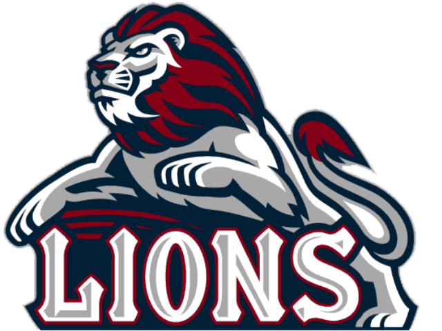 Quick start enough for Charging Wildcats against Lions