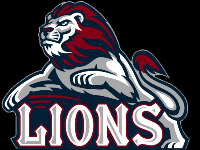 Lions are no relief for battered Beebe