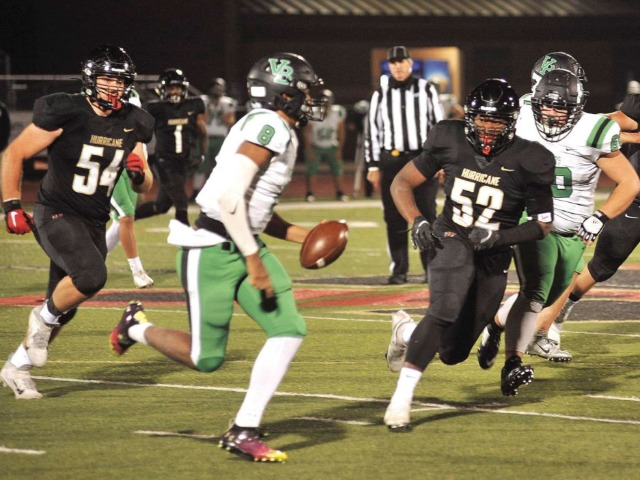 Phillips, Pointers get new life with playoff road win