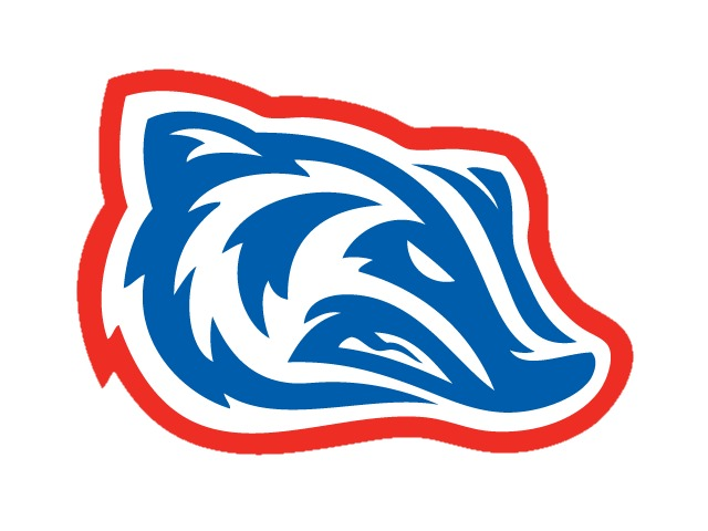 Arkadelphia storms past Wynne in second half