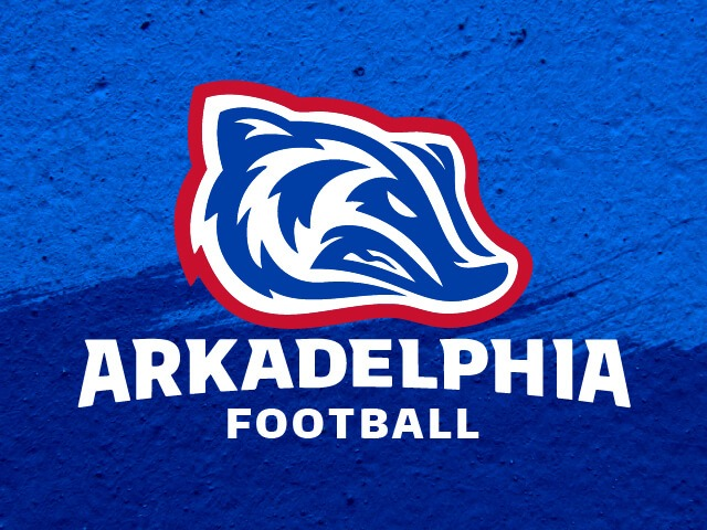 Late field goal lifts Scrappers past Arkadelphia, 22-21