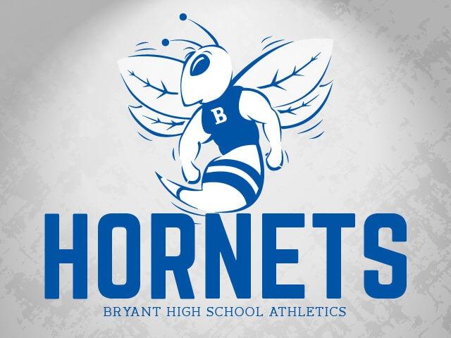 Bryant 18, Rogers Heritage 4