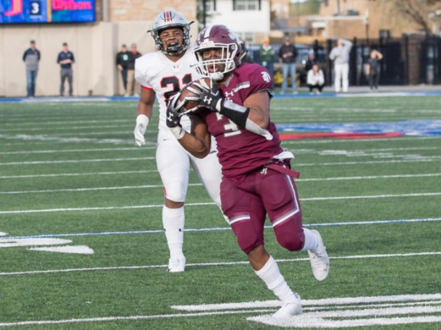 Jenks-Union rivalry includes many pulsating playoff finishes