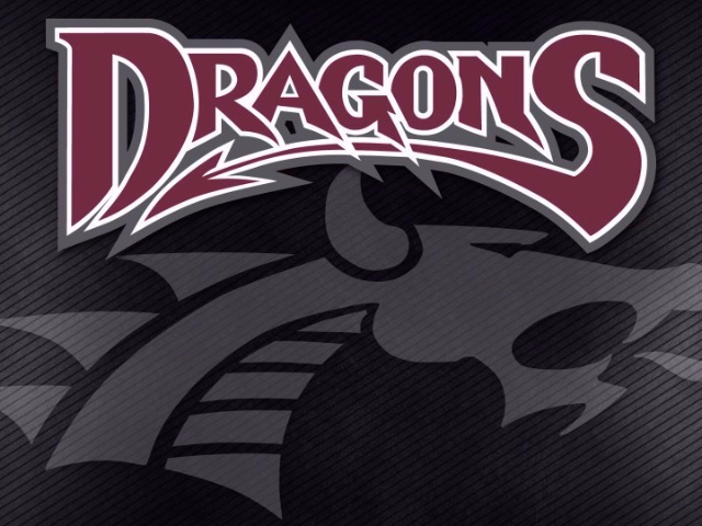 Collierville Athletics Partners With DragonFly Athletics To Simplify Sports Medicine
