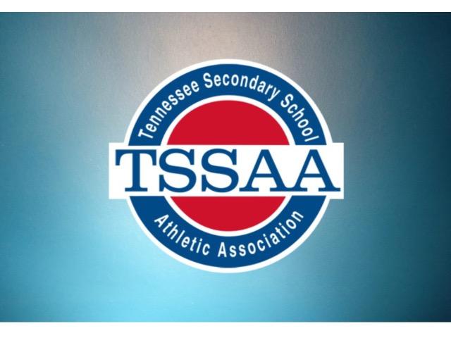 Baseball's  Saunier Accepts Invitation to Team USA MLB Prospect Development Pipeline