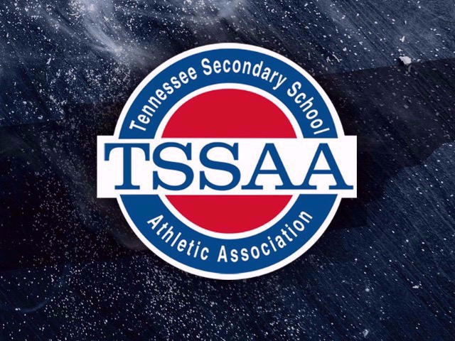Dragons To Resume Voluntary Athletic Workouts And Follow SCHD/TSSAA Return To Play Guidelines