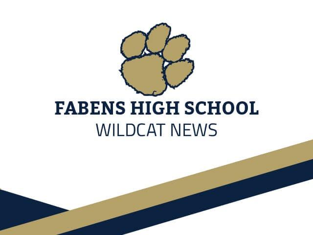Chiefs beat Faben 27-7
