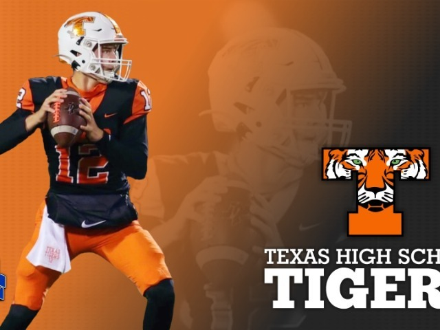 Image for TX Gameday