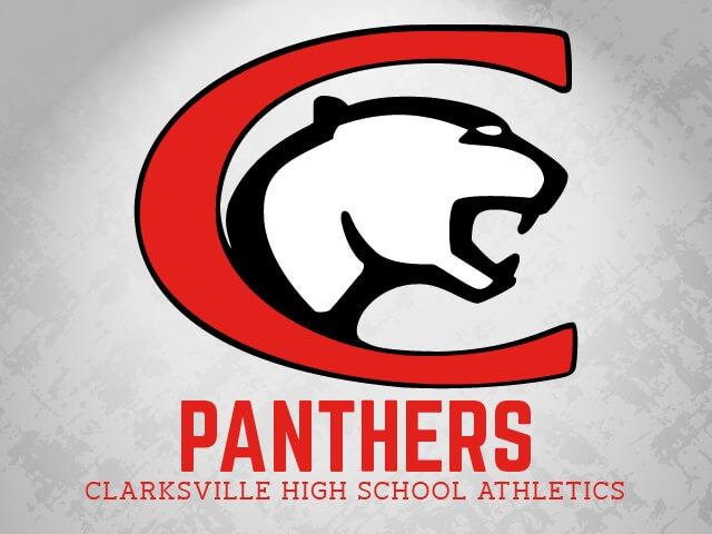 Pottsville 2, Clarksville 1