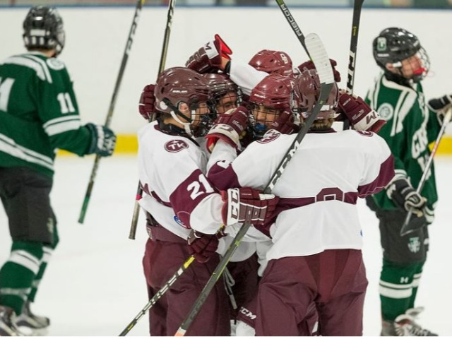 No. 2 Don Bosco moves forward, tops No. 1 Delbarton in season opener
