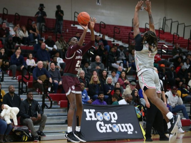 No. 14 Don Bosco Prep over No. 9 Montclair Immaculate