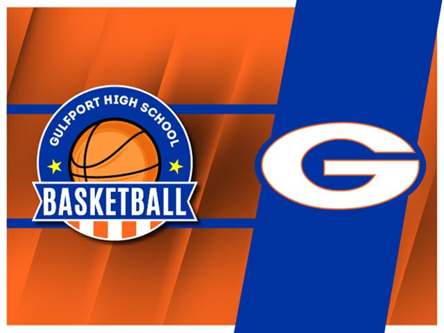 Gulfport and Biloxi Prepare For Quarterfinal Basketball Showdown